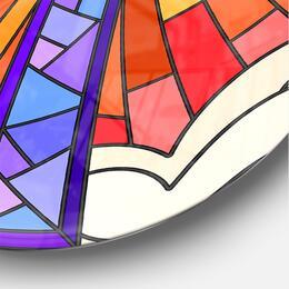 Design Art CLM002C38