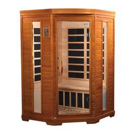 Dynamic Sauna DYN622502