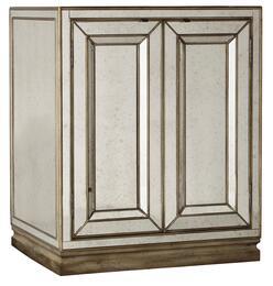 Hooker Furniture 301490015