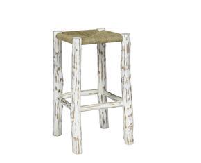 Progressive Furniture A13842W