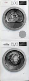Bosch 539060