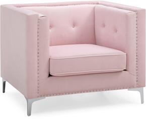 Glory Furniture G0344AC