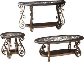 Standard Furniture 21601SET
