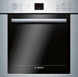 Bosch HBE5453UC