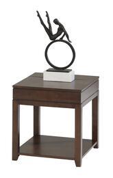Progressive Furniture P53104