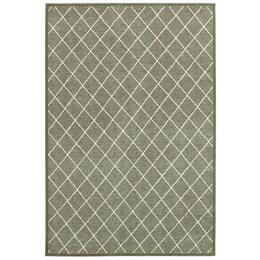 Oriental Weavers E090E4117165ST