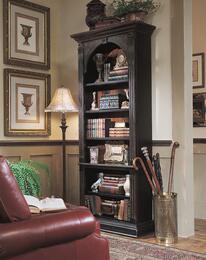 Hooker Furniture 50050385