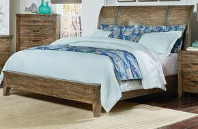 Standard Furniture 9250123