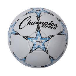 Champion Sports VIPER5
