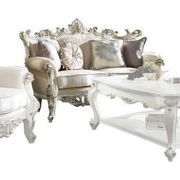 Acme Furniture 53461