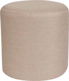 Flash Furniture QYS1050011BGG