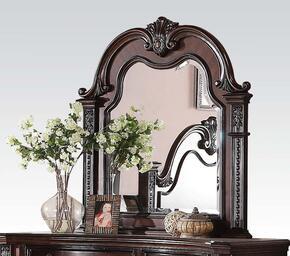 Acme Furniture 21314