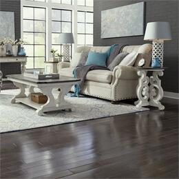 Liberty Furniture 698OT3PCS