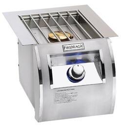 Fire Magic 327941P
