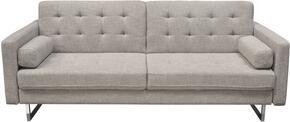 Diamond Sofa OPUSSOBA