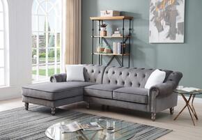 Glory Furniture G0521BSC