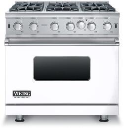 Viking 5 VGIC53616BWH
