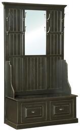 Chelsea Home Furniture 465014