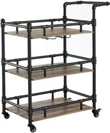 Furniture of America CMAC246