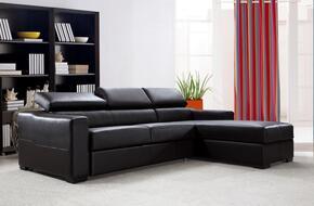 VIG Furniture VG2T0647