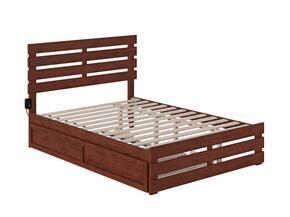 Atlantic Furniture AG8361234