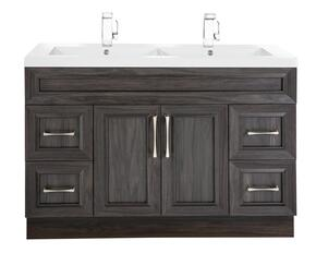 Cutler Kitchen and Bath CCKATR48DBT