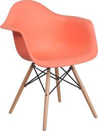 Flash Furniture FH132DPPPEGG
