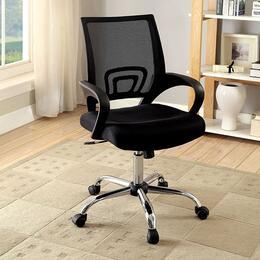 Furniture of America CMFC627