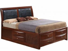 Glory Furniture G1550IFSB4
