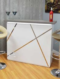 Grako Design FA1011