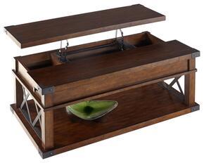 Progressive Furniture P52715