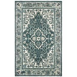 Oriental Weavers Z75506244305ST
