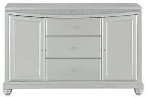 Acme Furniture 61804