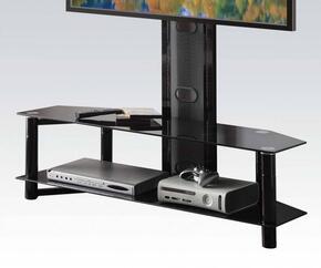 Acme Furniture 91715