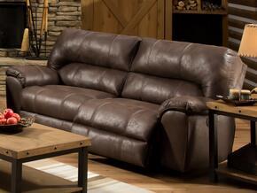 Chelsea Home Furniture 18AF74038590SS