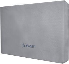 SunBriteTV SBDC551NA