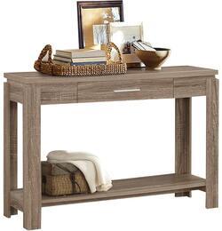 Acme Furniture 83287