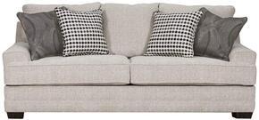 Acme Furniture 55805