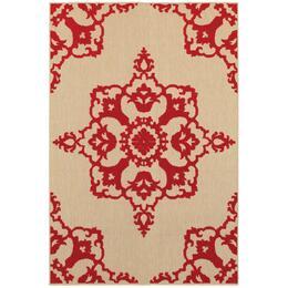 Oriental Weavers C097R9200290ST