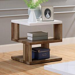 Furniture of America FOA4496E