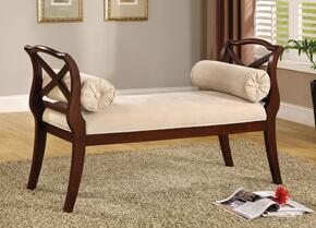 Furniture of America CMBN6141CH