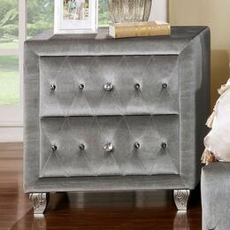 Furniture of America CM7150N