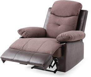 Glory Furniture G884RC