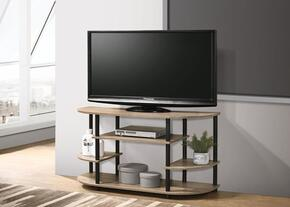 Progressive Furniture I32742