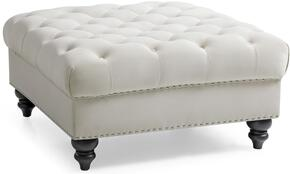 Glory Furniture G0357O