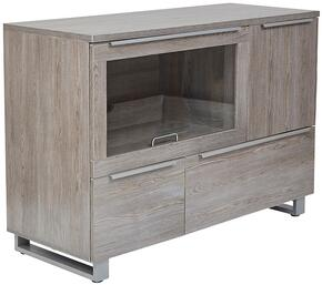 Unique Furniture K502034GREY