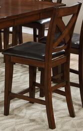 Myco Furniture GR650CC