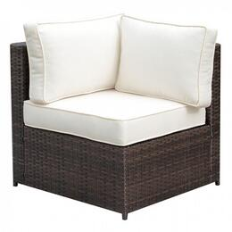 Furniture of America CMOS2136C
