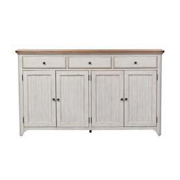 Liberty Furniture 652HB7644