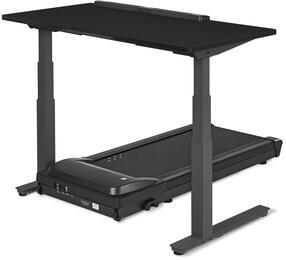 LifeSpan Fitness TR5000DT7C60B